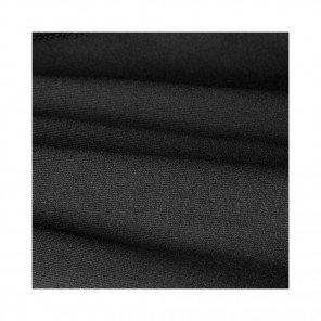 BROOKS Collant Greenlight Essential Femme | Black