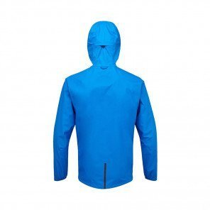 RONHILL VESTE FORTIFY INFINTY Homme   ELECTRIC BLUE/FLAME