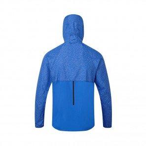 RONHILL Veste AFTERLIGHT MOMENTUM Homme   Azurite/Midnight Blue