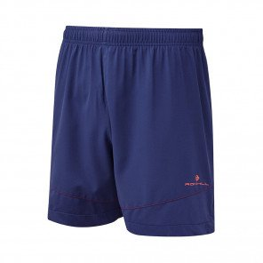 "RONHILL SHORT UNLINED 5"" MOMENTUM Homme 