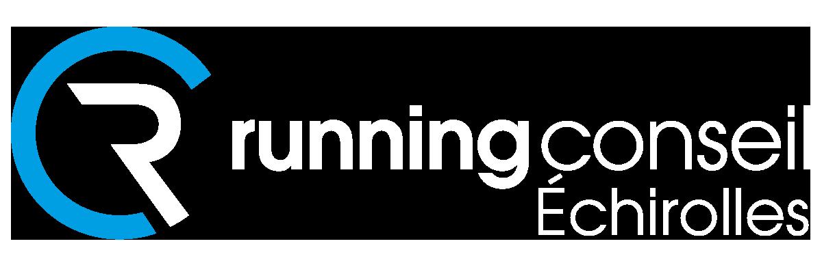 Running Conseil Echirolles